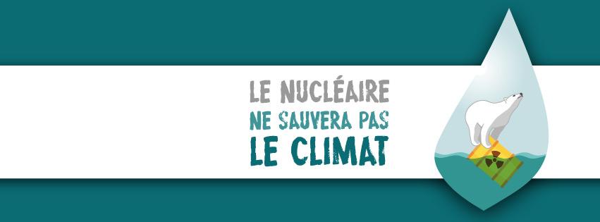 nuke-climat